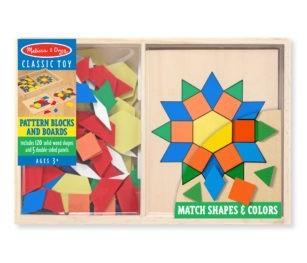 0029 Patternblocksandboards Pkg 2000x2000