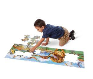 0442 Landofdinosaurs48pcsfloorpuzzle Boy Onwhite 0912179885 2000x2000