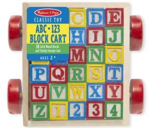 1169 Abcblockcart Pkg 2000x2000