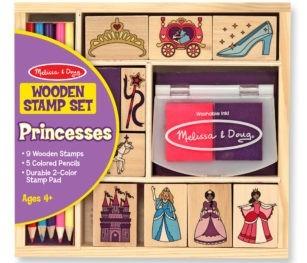 2418 Stampset Princess Pkg 2000x2000