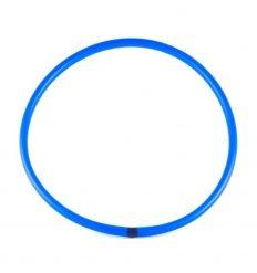 Hoola Hoop mini cm Neon Blue
