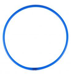 Hoola Hoop cm Heavy Duty Blue