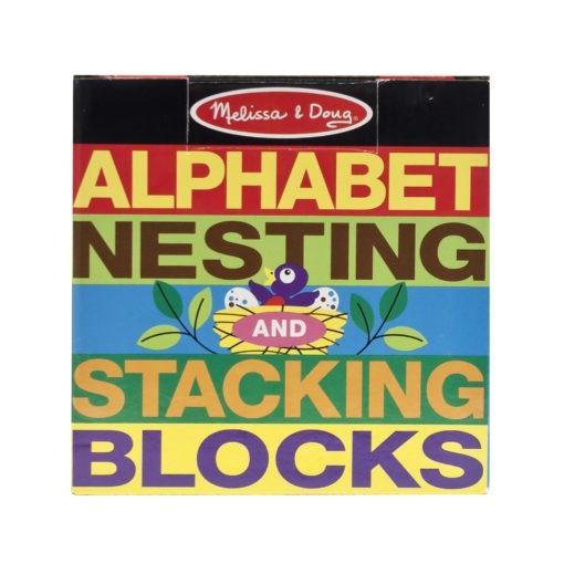 2782 Abcnestingandstackingblocks Pkgforplano 2000x2000