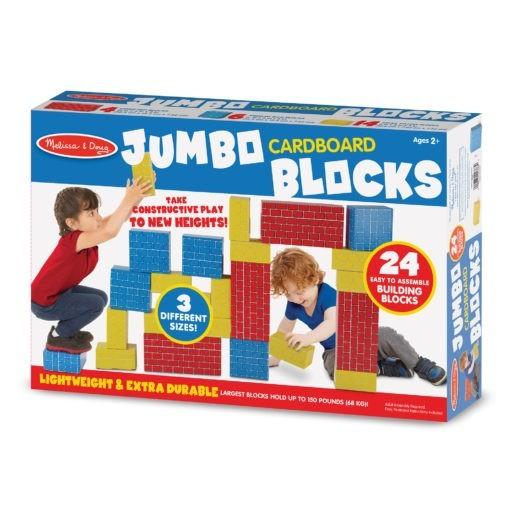 2783 Deluxejumbocrdbrdblocks Pkg 2000x2000