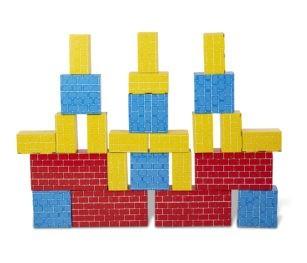2783 Jumbocrdbrdblocks 24pcs Setup1 2000x2000