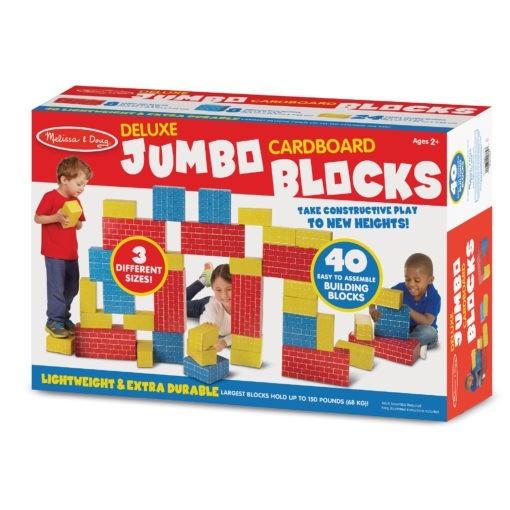2784 Deluxejumbocrdbrdblocks 40pcs Pkg 2000x2000