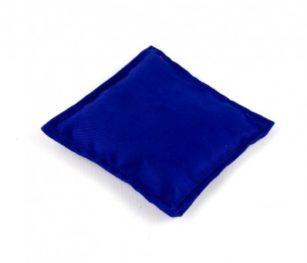 Bean Bag Heavy Duty Blue