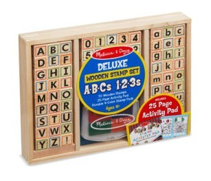 30118 Abc123 Stampset Pkg 2000x2000