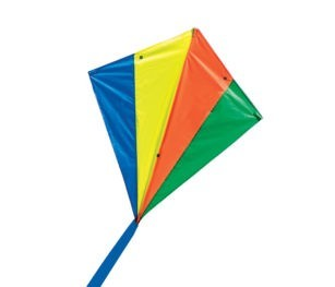 30213 Kite Rainbowstunt 2000x2000