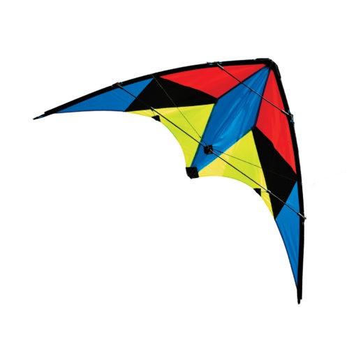 30216 Kite Skyhawksport 2000x2000