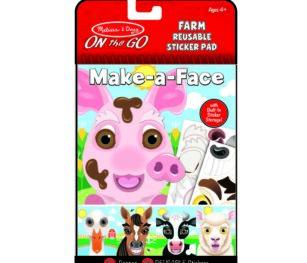 30511 Otg Makeaface Farm Pkg 2018 12 12 O