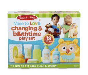31703 Changing And Bathtime Play Set 010919 3783 2000x2000