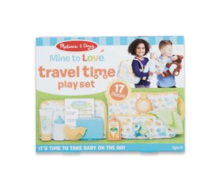31707 Mine To Love Travel Time Play Set 92618 3768 2000x2000