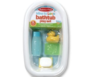 31710 Unisex Bathtub Play Set 112618 183 C 2000x2000
