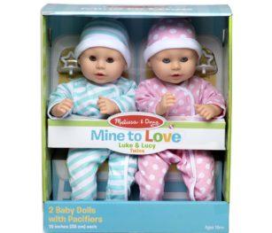 31711 Mine To Love Luke & Lucy 100818 0309 2000x2000