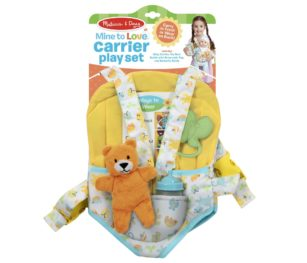 31715 Mine To Love Carrier Play Set 20181128 2000x2000