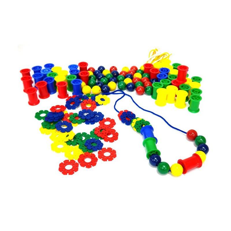 359 Sort Stack Thread Group Kit