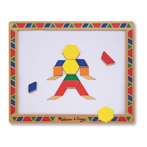 3590 Magpatternblocks Board Example1 2000x2000