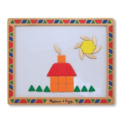 3590 Magpatternblocks Board Example2 2000x2000