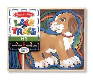3782 Lacetrace Pets Pkg 2000x2000