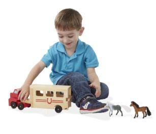 4097 Horsecarrier Boy Onwhite 020117 1257 2000x2000