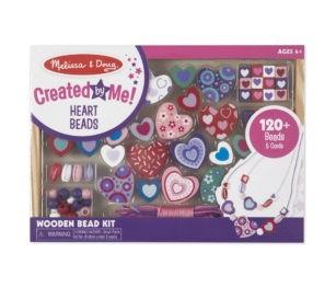 4175 Woodenbeads Hearts Pkg 2000x2000