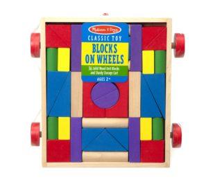 4209 Blocks On Wheels 011719 2 2000x2000