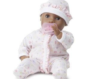 4915 Minetolove Doll Gabrielle 2000x2000