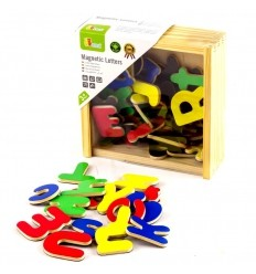 Magnetic Letters pce OUT OF STOCK