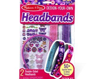 5548 Design Your Own Headbands 098 C 2000x2000