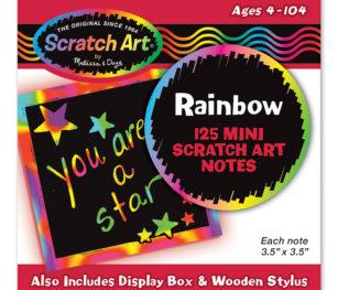 5945 Scratchart Notepads Pkg 2000x2000