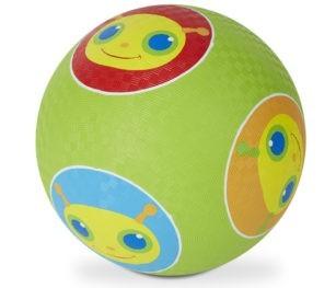 6035 Sunnypatch Giddybuggy Kickball2 2000x2000