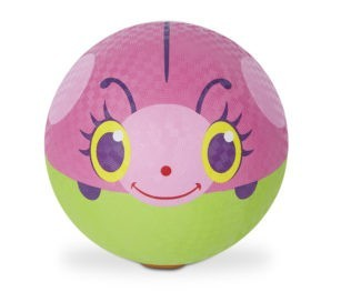 6036 Sunnypatch Trixie Kickball 2000x2000