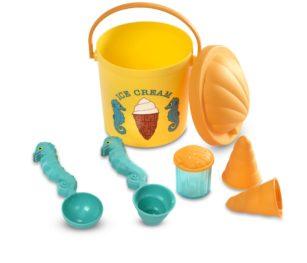 6433 Sandsea Horse Sand Ice Cream Set Pieces Out Seamless 041719 3797 2000x2000