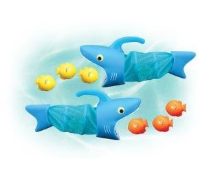 6664 Sunnypatch Pool Sparksharkfishhunt 2000x2000