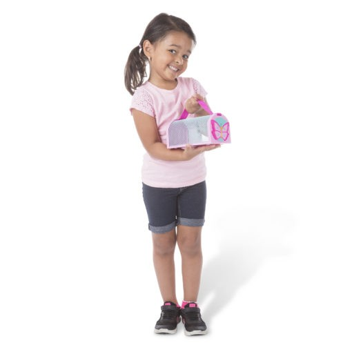 6704 Sunnypatch Cutiepiebutterfly Bughouse Withgirl 2000x2000
