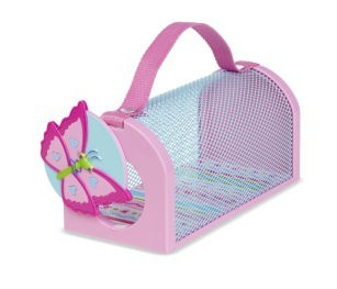 6704 Sunnypatch Cutiepiebutterfly Bughouse 2000x2000