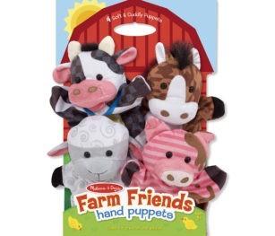 9080 Handpuppets Farmfriends Pkg 2000x2000