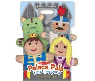 9082 Handpuppets Palacepals Pkg 2000x2000