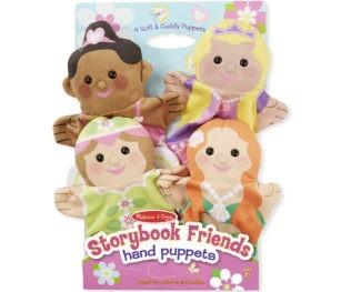 9083 Handpuppets Storybookfriends Pkg 2000x2000