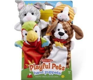 9084 Handpuppets Playfulpets Pkg 2000x2000
