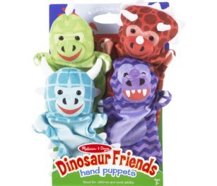 9085 Handpuppets Dinosaurfriends Pkg Forplanogram 2000x2000