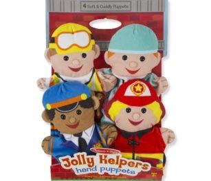 9086 Handpuppets Jollyhelpers Pkg 2000x2000