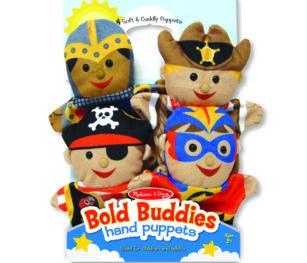 9087 Boldbuddies Puppets Pkg Mockup 2000x2000