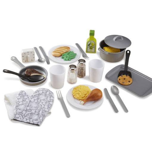 9304 Kitchenaccessoryset Allpcsout Withcreateameal 2000x2000