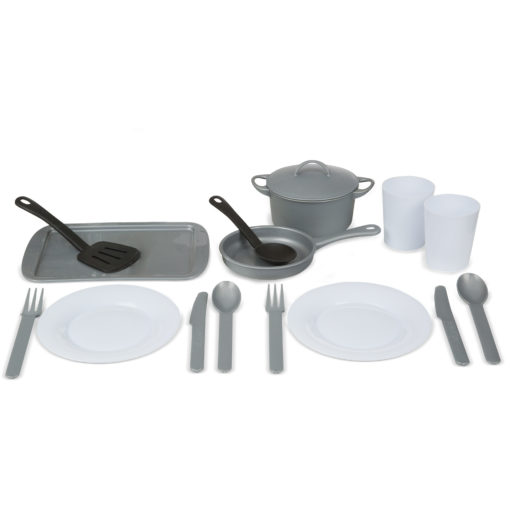 9304 Kitchen Accessory Set Amazon Amz A++ Aplus Premium Below The Fold Btf