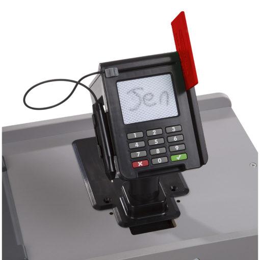 9340 Freshmartgrocerystore Creditcardswiper Demo 2000x2000