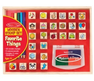 9362 Stampset Favoriteobjects Pkg 2000x2000