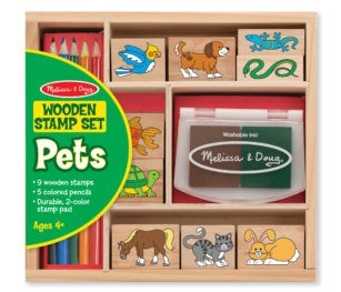 9363 Stampset Pets Pkg Forplanogram 2000x2000