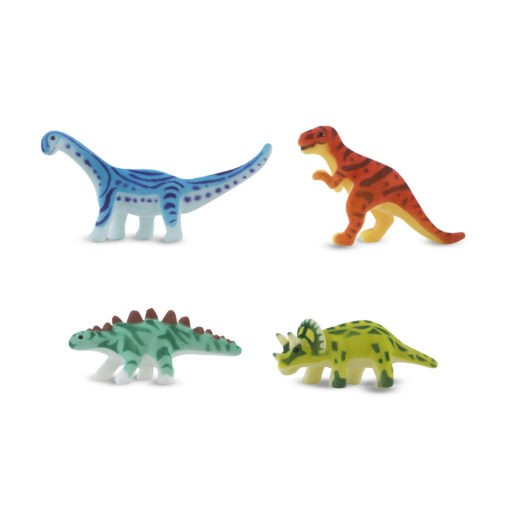 9427 Playrug Dinosaurs Includedplaypieces 2000x2000